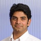 Anand Balasubramanian | Former Channel Program Manager at Impinj