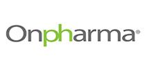 Onpharma