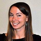 Megan Kaseburg